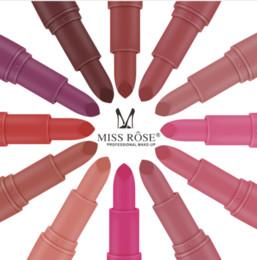 $enCountryForm.capitalKeyWord NZ - Popular DHL Free Shipping Lipstick 25 Colors Dumb Photon Warhead Hot Cheap Fashion Cosmetics Factory Brand Original Single Beauty Lipstick