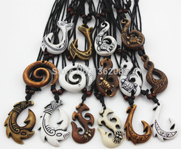 Maori necklace carvings nz buy new maori necklace carvings
