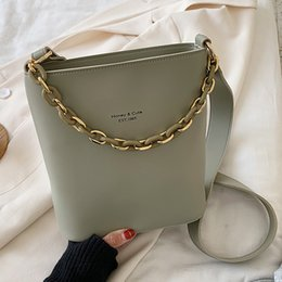 crossbody women bag Australia - Mini Solid Candy Color Pu Leather Crossbody Bags For Women Female Travel Totes Lady Cute Travel Handbags 2020 Woman Shoulder Bag
