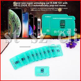 $enCountryForm.capitalKeyWord Canada - RSIM12+ RSim12+ R sim12+ R SIM 12+ RSIM 12+ R-Sim 12+ unlock card IOS 12.2 ios12.3 Updated Auto unlocking for iphone XS X 6 7 8 PLUS