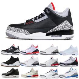 Free Soccer Shoes Australia - Mocha Men Basketball Shoes Chlorophyll Tinker JTH NRG Free Throw Line Katrina White Black Cement Sport Designer Trainer Sneaker Size 41-47