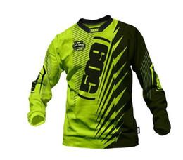Pink Clothing Women UK - DH Bike Jersey Motocross Jersey Mountain Bike Bicycle Motocross Jersey Offroad Racing Riding BMX Clothes