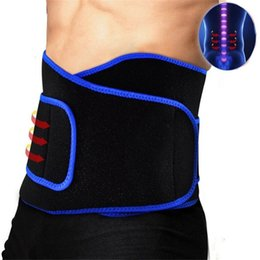 $enCountryForm.capitalKeyWord NZ - Waist trainer belt sports fitness sweat belt wrapped belly weight loss fat weight loss body shaping trimming equipment #628436
