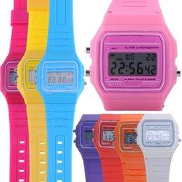 Learned Hello Kitty Quartz Children Watches Kinderuhr Pink Plastic Belt Montre Pour Enfants Lovely Wrist Watch Fashion Cartoon Clock Superior Materials Watches
