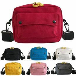 Discount black casual bags - Best Selling Designer Crossbody Bag Fashion Brand Men Women Designer Bags Handbags Unisex Messenger Bag High Quality