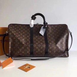 $enCountryForm.capitalKeyWord NZ - AAA48 shoulder bag famous brands shoulder bags real leather handbags fashion crossbody bag female business laptop bags 2019 purse