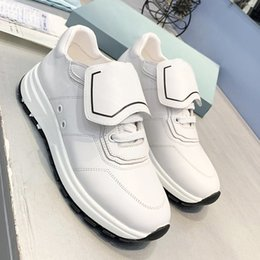 $enCountryForm.capitalKeyWord Australia - High quality brand shoes casual ladies sneakers designer white sports trainer walking jogging running women's shoes sports shoes with qe
