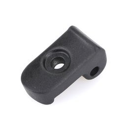 Chinese  New Scooter hook Hook Fixed Screw for XIAOMI MIJIA M365 Self Balancing Scooter Clasp Pothook Buckle Xiaomi M365 Part manufacturers
