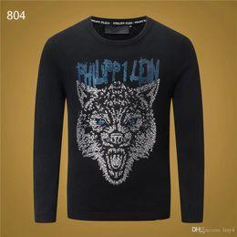 Youth belts online shopping - Brand hoodies design Men Hoodie Sweatershirt Sweater Mens Hoodies Luxury Clothing Thin Long Sleeved Youth Movements Streetwear lisy