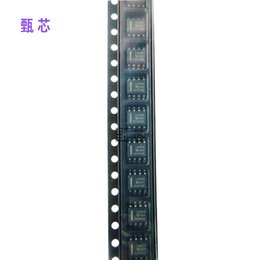 Lm358 Ic Online Shopping | Lm358 Ic for Sale