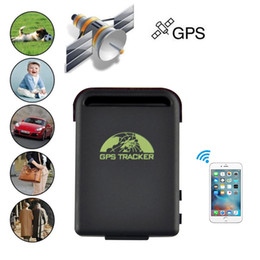 $enCountryForm.capitalKeyWord UK - Car GPS Tracker TK102B GSM GPRS Tracking System for Car Motorcycle Alarm Location Tracker Real Time Device