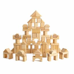 $enCountryForm.capitalKeyWord Australia - 1 Piece Of Building Block 22 32 60 Pieces Of Wood Large Block Of Eucalyptus Building Safety And Environmental Protection