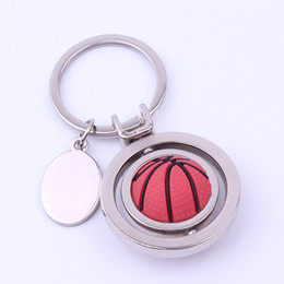 $enCountryForm.capitalKeyWord UK - 2019 Basketball HOT Selling Key Chains Wholesale Custom 3D Cute Cartoon Cooker Logo Key Tag Soft PVC Rubber Jersey T-shirt keychain