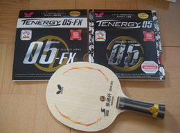 $enCountryForm.capitalKeyWord UK - Table Tennis Blades TABLE TENNIS RACKET ping pong bats LONG HANDLE 64 05-Fx 05 80 table tennis rubber for racket