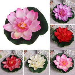 Artificial Plants Lotus Flowers Australia New Featured Artificial