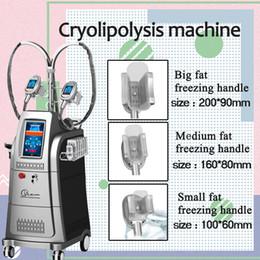 $enCountryForm.capitalKeyWord Canada - freezing fat cellulite slimming machine Cryolipolysis equipment vacuum cavitation rf beauty system freezing 2 years free warranty