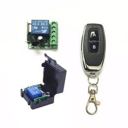 12v Wireless Relay Switch Australia | New Featured 12v Wireless