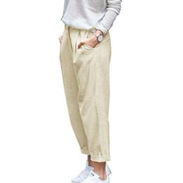 2b065f7d03 Fluid Pants NZ | Buy New Fluid Pants Online from Best Sellers ...