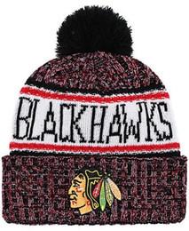 6289e46fa Blackhawks Beanie Online Shopping | Blackhawks Beanie for Sale