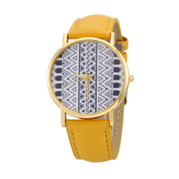 Ladies Bronze Wrist Watches Australia - Gogoey Women's Watches 2019 Luxury Starry Sky Wrist Watch Top Brand Luxury Ladies Watches For Women Rhinestone bayan kol saati