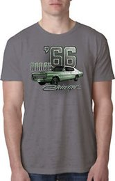 $enCountryForm.capitalKeyWord Australia - Buy Cool Shirts Dodge T shirt Green 1966 Charger Burnout Tee