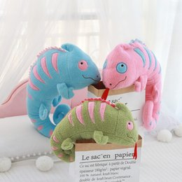 Wild Republic Ankylosaurus Plush Dinosaur Stuffed Animal Plush Toy Gifts F...