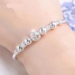 5a48aeb5914de Girls Bracelets Designs Online Shopping | Gold Bracelets Designs For ...