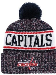 Embroidered Knit Hats Australia - SALE on Sons WASHINGTON Beanies Hat and 2019 Knit Beanie,Winter beanies caps,Beanies Online Sale Shop,Capita beanie