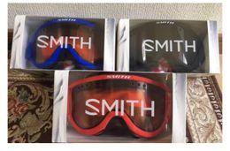 Ski Snowboard Glasses Australia - 2019 new SUP Outdoor Windproof Motorcycle Goggles Eyewear Protective Ski goggles Snowboard Motorcross Glass Impact Resistant Unisex Sunglass