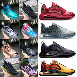 new arrival 011bf 0bb1e ... triple s Blanco Negro Moda Hombre Zapatillas deportivas xames Diseñador  de marca de lujo Zapatillas de deporte Zapatillas de deporte Corredor 36-47