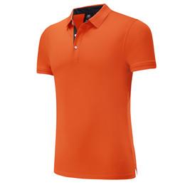 $enCountryForm.capitalKeyWord UK - Male & Boys Tennis Shirts + Shorts , Quick Dry Badminton Suit , Youth Football training wear Uniforms , Team Sport Jerseys 8886