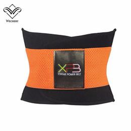 1f2d675aa Amazing 2019 Slimming Shapers For Mens Corset Men Slimming Belt Belly Body  Shaper Man Belly Belt Male Abdomen Shaperwear Waist Trainer