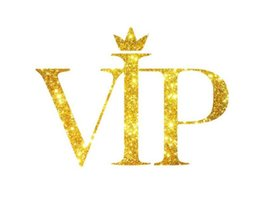 Acquista Link per VIP-EASY PAY in Offerta