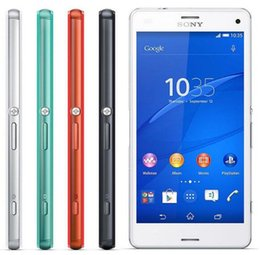 Tempered Glass Screen Protector for SONY Xperia Z3 Compact Tablet SGP611 SGP612