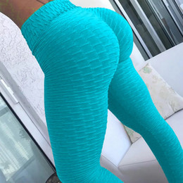 pantalon de yoga serré chaud achat en gros de-news_sitemap_home13 couleurs femmes chaude pantalon de yoga blanc jambings de sport push up collants exercices de gymnase haute taille de remise en forme d athlétisme