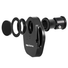 $enCountryForm.capitalKeyWord Australia - 1.25INCH   2INCH Eyepiece Filter Wheel Multiple 5-Filter Wheel Astronomy Telescope Accessory Camera Adapter Filter