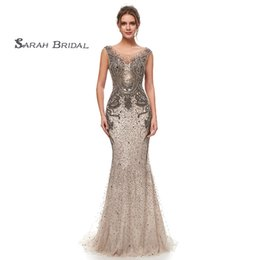 be54eb1d11e6f Quinceanera Dresses Hollow Floor Online Shopping | Quinceanera ...