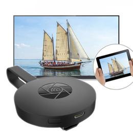 $enCountryForm.capitalKeyWord Australia - 2017 WiFi Wireless Display Dangle RK3036 8189 1080P Mini Display Receiver HDMI TV Miracast DLNA Airplay for IOS Android Windows Mac