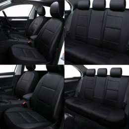 Shop Mazda Car Seat Covers Uk Mazda Car Seat Covers Free Delivery