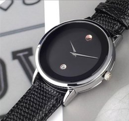 Luxury Women Watch Snake Australia - 2019 Women Men Snake Leather Watch Quartz Luxury Lovers' Watches Rose Gold Wrist Watch Male Clock female Ladies watches Women Wristwatches