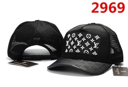 Wholesale 2019 summer new men s baseball cap adjustable caps men and women outdoor leisure sun hats Europe and the United States popular style ball ca