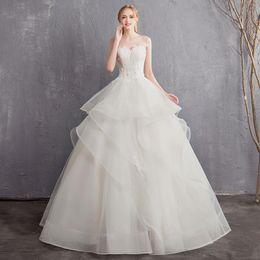 $enCountryForm.capitalKeyWord Canada - Light Wedding Garment Bride's Wedding Mori Brand