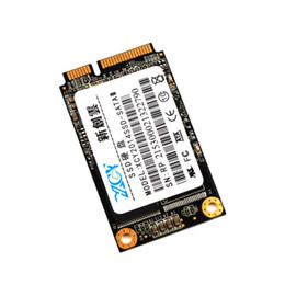 16G laptop high speed solid state drive on Sale