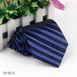 a536aea64f631f Luxury Birthday Gifts For Men Australia - Mens Ties Gift for Men Birthday  Wedding Tie 8cm
