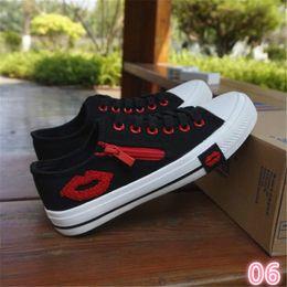 ac57d4d646 Plataforma Shoes Online Shopping   Shoes Women Plataforma for Sale