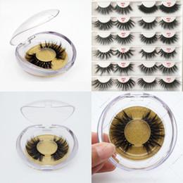 Wholesale Mink Eyelashes NZ | Buy New Wholesale Mink Eyelashes