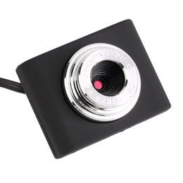 $enCountryForm.capitalKeyWord Australia - Wholesale-est USB 30M Mega Pixel Webcam Video Camera Web Cam For PC Laptop Notebook Clip Worldwide Hot Drop