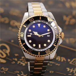 $enCountryForm.capitalKeyWord Australia - relogio masculino Luxury Mens Watches Automatic Wristwatch Casual Brand Designer Men Mechanical Watch Fashion Day Date New Bag Master Clock