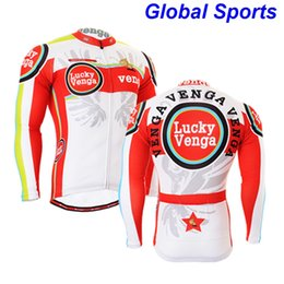 racing gears NZ - 2020 Brand orange motorcycle racing motorcycle gear Riding Jacket race motocorss off road rode Body Protective Jaqueta jacket