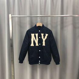 Wholesale 3xl sleeveless hoodie resale online - new arrival mens women jackets casual hoodies mens outwear warm mens winter coats